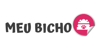 Meu Bicho